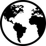 Les Canards Globe Trotteur