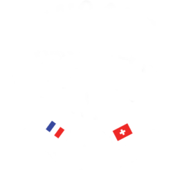 Amicale LFZ